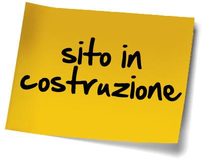 Studio Grafico Fattori Tobia - Sito-in-costruzione