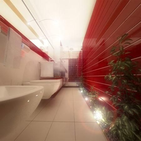 studio_grafico_fattori_0009_9.jpg
