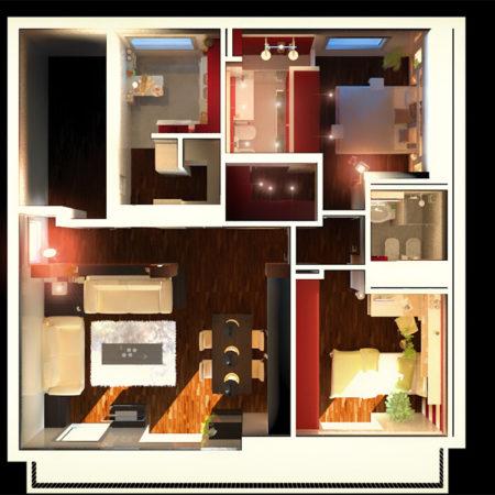 studio_grafico_fattori_0012_12.jpg